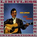 Bob Luman - Still Loving You