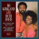 Bo Kirkland - Grandfather Clock