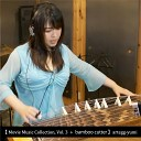 Artegg Yumi - Kohtaro in Spacewonderland vs Eraser Wars Comcon Edition