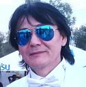 Болат Абдиахметов - Б р болайы арман ай