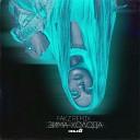 HOLOD - Зима холода Fakz Remix