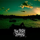 The Poet Junkies - Take It Slow