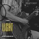 KastomariN - Light