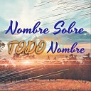 Eternalgrace Music - Si Hoy Mi Pueblo