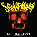 Manfred Mann - The Abominable Snowman Instrumental