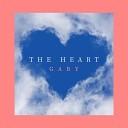 Gaby - The Heart