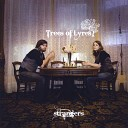 Trees Of Lyres - Can You Find Me An Answer