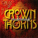 Crown Of Thorns - You
