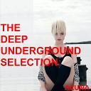 Mahmut Orhan - Ceiron Bobby Deep Mix