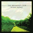 The Breakfast Club - Cocktails