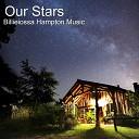 Billieiossa Hampton Music - Belive Me