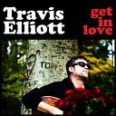 Travis Elliott - Ghostship