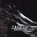 Carmen - Shades Of Each