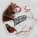 Travma - Sonsuzluk