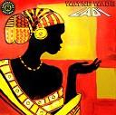 Wayne Wade - Lady Jamie Bostron Remix
