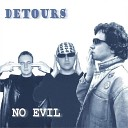Detours - It s Not Right