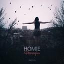 Homie - Фонари (zaycev.net)