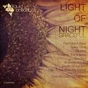 Light Of Night - Be Mine