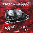 Night Shade Odyssey - Bring It Back