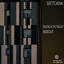 Grettchenn - Dancing in the Twilight