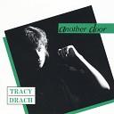 Tracy Drach - Columbia Street Bakery Blues