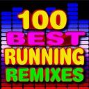 Survivor - Eye Of The Tiger Running Mix 158 BPM