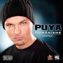 Puya - Undeva in Balcani EcKoD2
