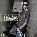 Casko Jackson feat MC Boss - She Loves Me