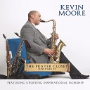 Kevin Moore - Great Is Thy Faithfulness