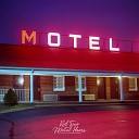 Kid Taro - Motel Hours