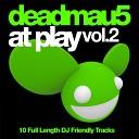 At Play 2