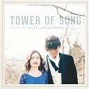 Tower of Song - A Thousand Kisses Deep
