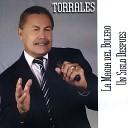 Frank Torrales - Amor Mio