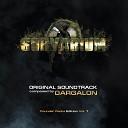 Survarium - Main Theme