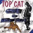 Top Cat - Wine Up U Body Remix