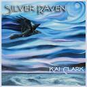 Kai Clark - Eight Miles Higher
