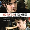 Franco Piersanti - Accio