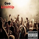 Geo - Liveitup
