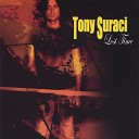Tony Suraci - My Pretty Baby