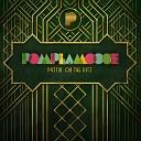 Pomplamoose - Puttin on the Ritz