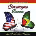 Corentyne Banna - Everybody Needs Somebody