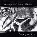 Tony Parker - In the night of Jean Marie