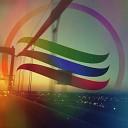 Гио ПиКа - Фонтанчик с дельфином Adam Maniac Imanbek Remix