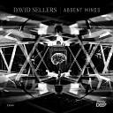 David Sellers - Can t Stop