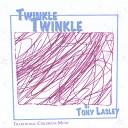 Tony Lasley - My Bonnie