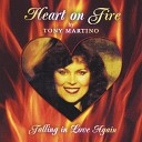 Tony Martino - Pretty Women