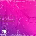 Fred Monk - Miles To Go Original Mix
