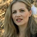 Nicoleta Priescu - Nasu