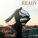 Lyrica Garrett - You Tried It