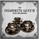 Instrumental Jazz Music Ambient Caf Lounge Coffee Shop Jazz - Delicate Playing